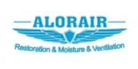 AlorAir coupons