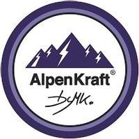 AlpenKraft coupons