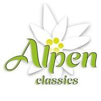 Alpenclassics coupons