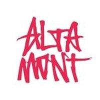 Altamont coupons