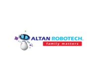 Altan Robotech coupons