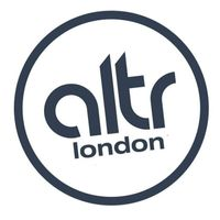 Altr coupons