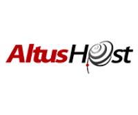 AltusHost coupons