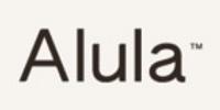 Alula coupons