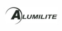 alumilite coupons