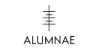 Alumnae coupons