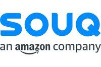 Amazon.ae coupons