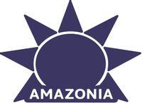Amazonia coupons
