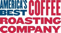 America's Best Coffee Roasting Company coupons