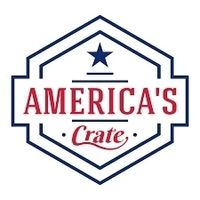 America's Crate coupons