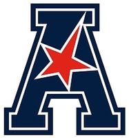 American Athletic Conference coupons