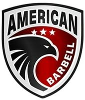 American Barbell coupons