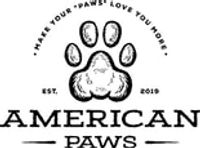 American Paws coupons