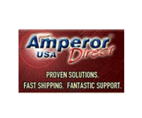 Amperordirect coupons