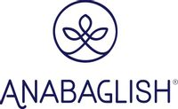 Anabaglish coupons