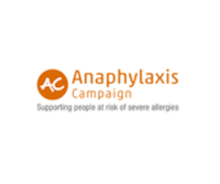 Anaphylaxis coupons