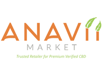 Anavii Market coupons
