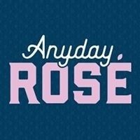 Anday Rosé coupons