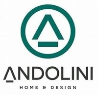 Andolini coupons