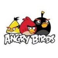 Angry Birds coupons