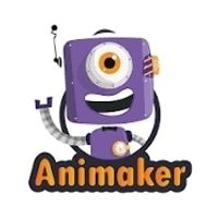 Animaker coupons