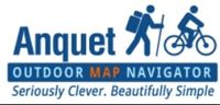 Anquet coupons