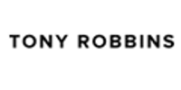 tonyrobbins coupons