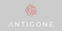 Antigone coupons