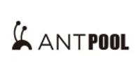 Antpool coupons