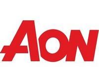 Aon coupons