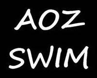 Aozswim coupons