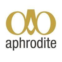 Aphrodite coupons