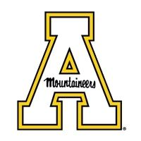 App State Athletics coupons