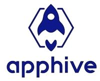 AppHive coupons