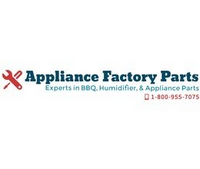 Appliancefactoryparts coupons