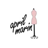 AprilMarin coupons