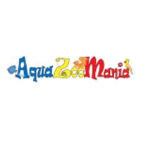 AquaZooMania coupons