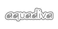 Aquadiva coupons