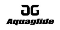 Aquaglide coupons