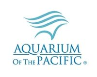 Aquarium of the Pacific coupons