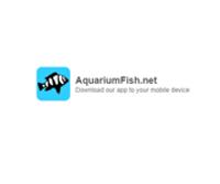 AquariumFish.net coupons