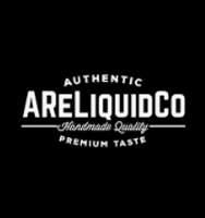 Ar Eliquid Co coupons