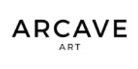 Arcave coupons