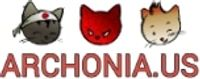 Archonia.US coupons