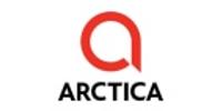 Arctica coupons
