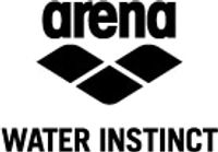 Arena Water Instinct coupons