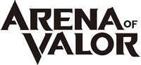 Arena of Valor coupons