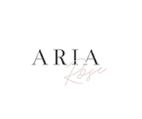 Aria Rose coupons
