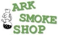 Ark Smoke Shop coupons