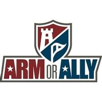 Arm or Ally coupons